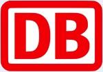 Db-schild_svg.jpg