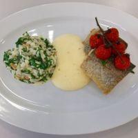 Seminar Praxis Ernährung in Bildern