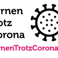 Lernen trotz Corona
