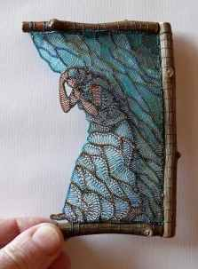lace-embroidery-art-sculpture-agnes-herczeg-2-59a401c68f721__700