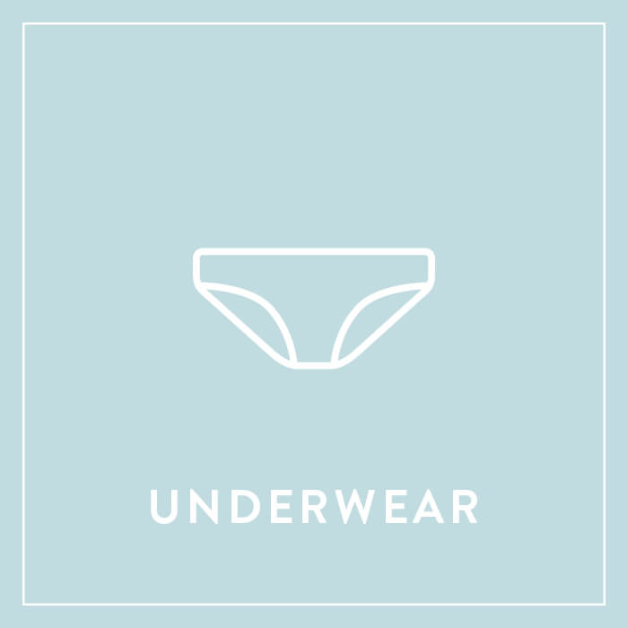 The Undergarment Essentials Every Woman Should Own Stitch Fix Style