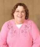 Robin, St. Joseph's Special Education Teacher