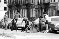 Photo: B-Boys on the Block