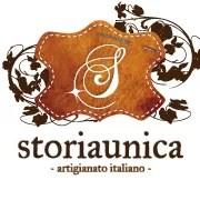 storiaunica_FB2
