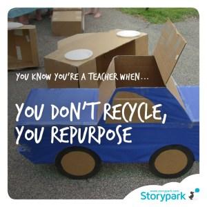 Storypark-teachers-11