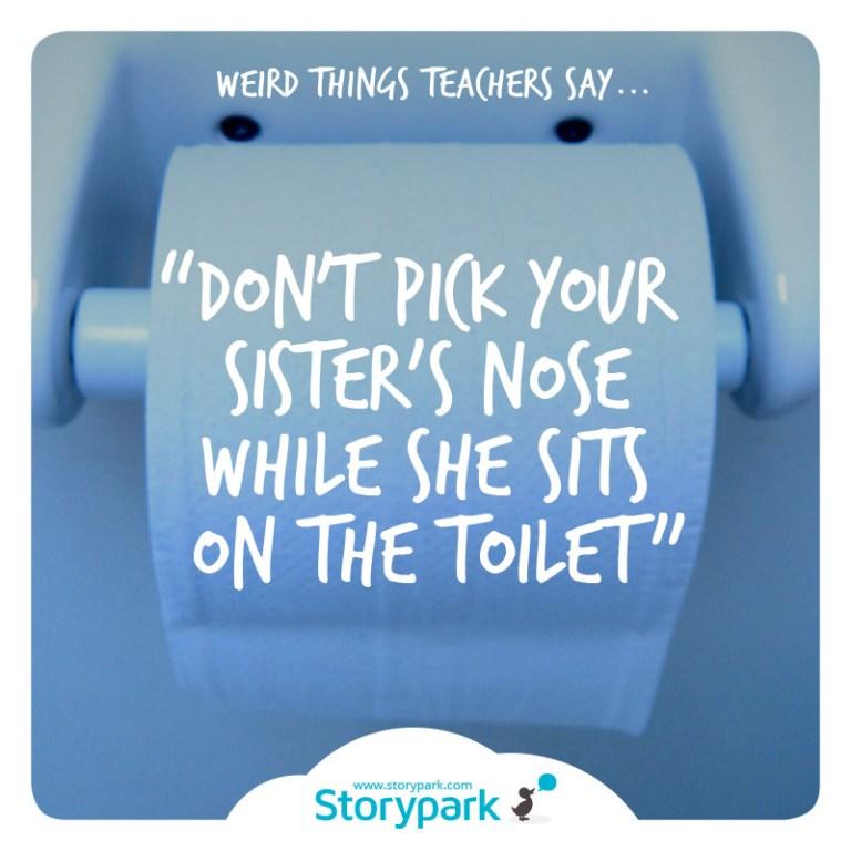 Storypark-teachers-22