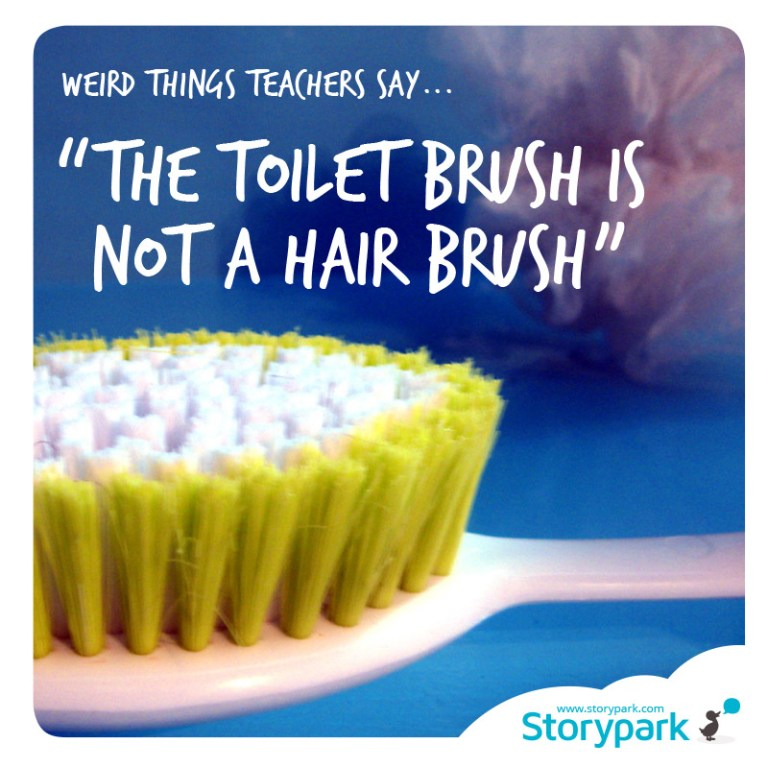 Storypark-teachers-25