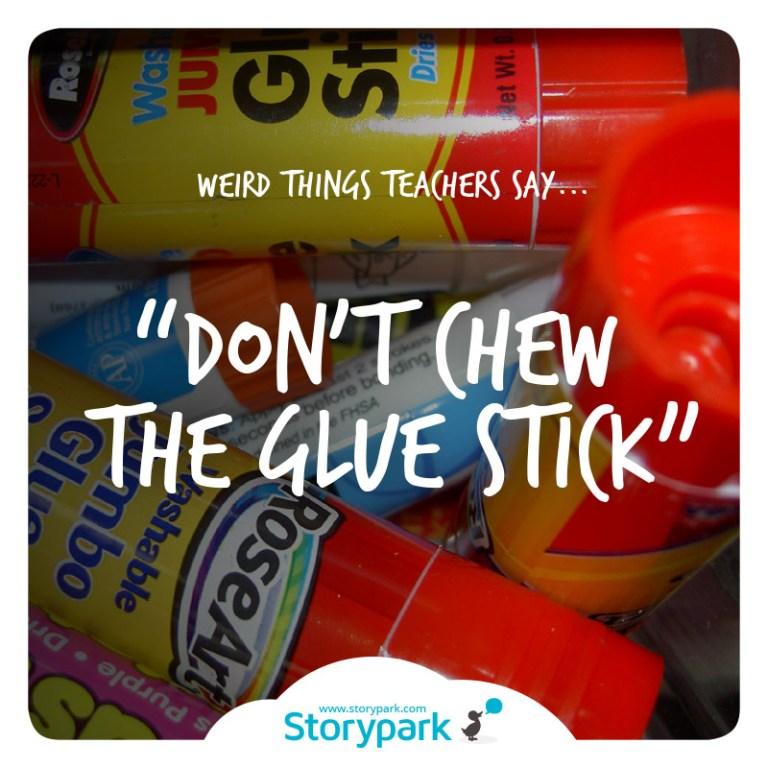 Storypark-teachers-26