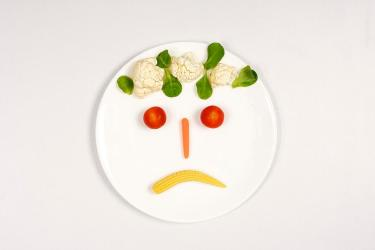 sad-food-face-science-photo-library