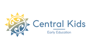 central kids early education