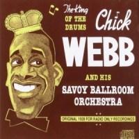Chick Webb 1939