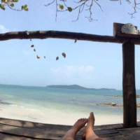 The 5 Best Beaches of Sihanoukville, Cambodia
