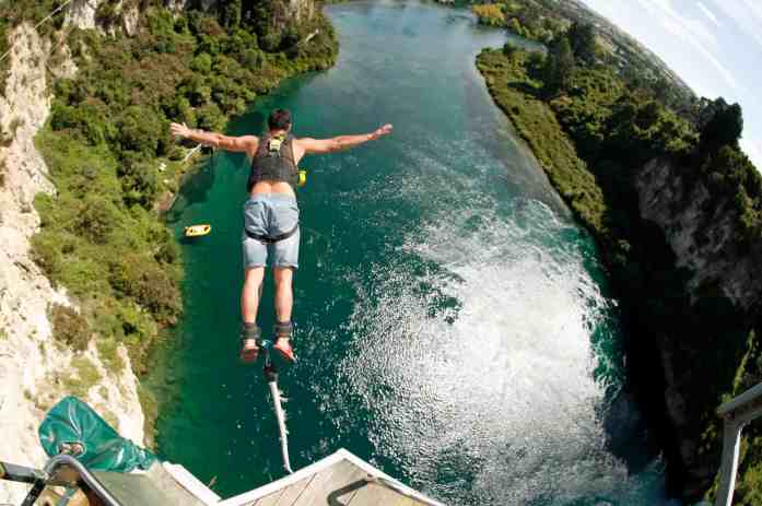 Taupo Bungy Top1