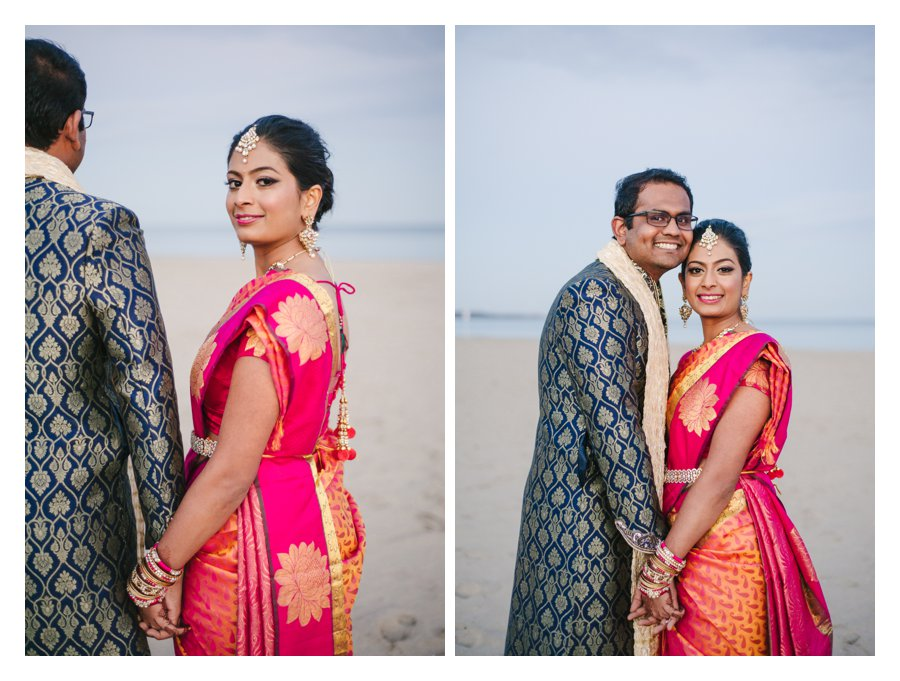 toronto-hindu-south-indian-wedding-photographer-scarborough-markham-convention-center