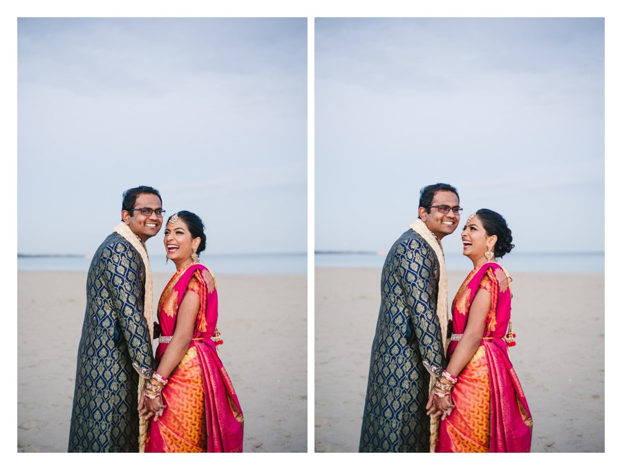 toronto-hindu-south-indian-wedding-photography-scarborough-markham-convention-center