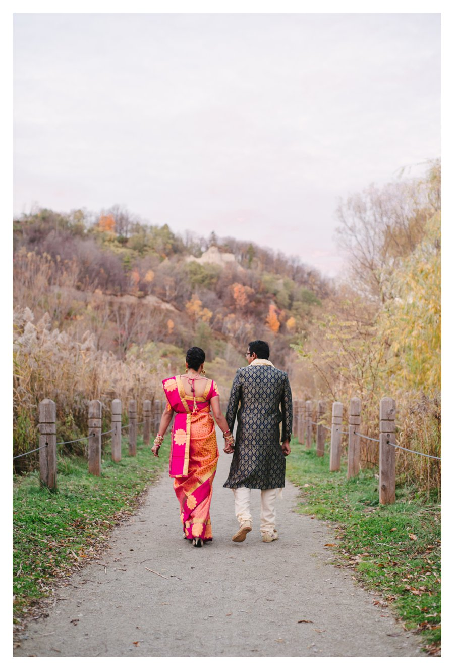toronto-tamil-south-indian-wedding-scarborough-markham-convention-center
