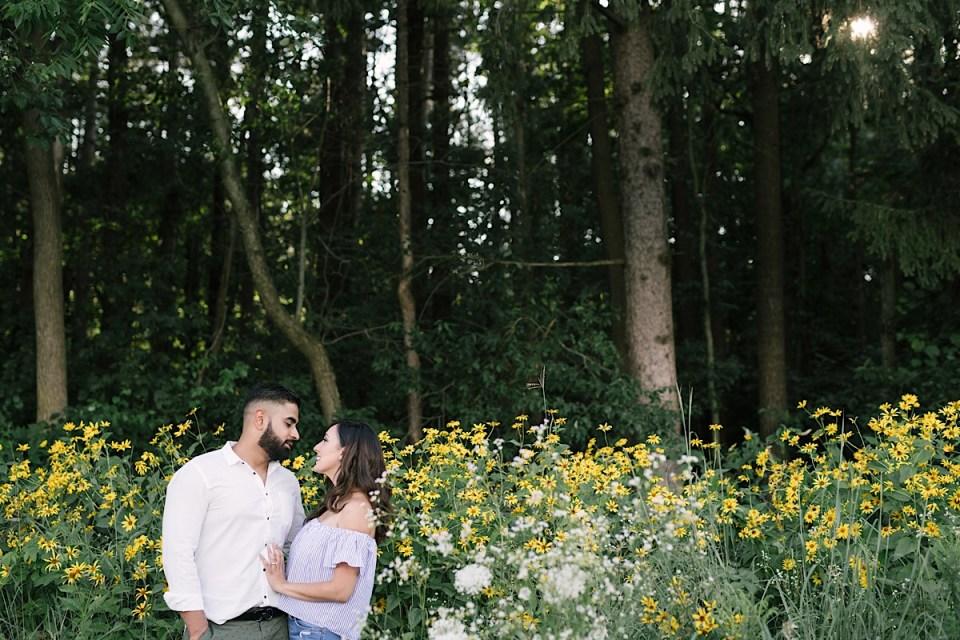 bonnie-heath-winery-engagement-photos-lavender-field