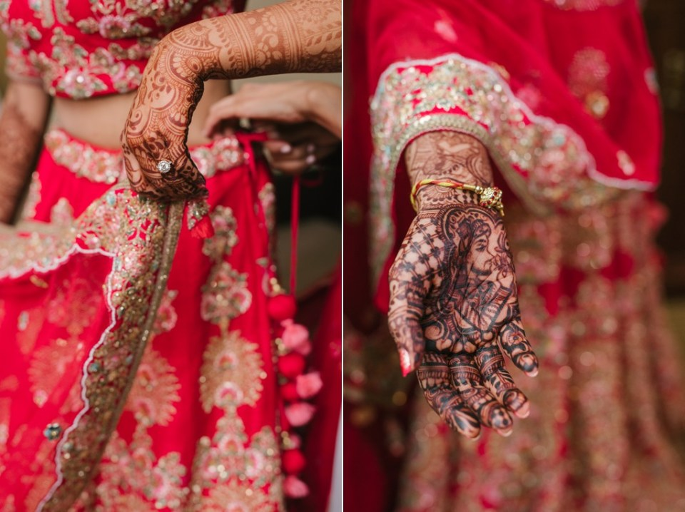 kansas-indian-wedding-overland-park-convention-center-guju4