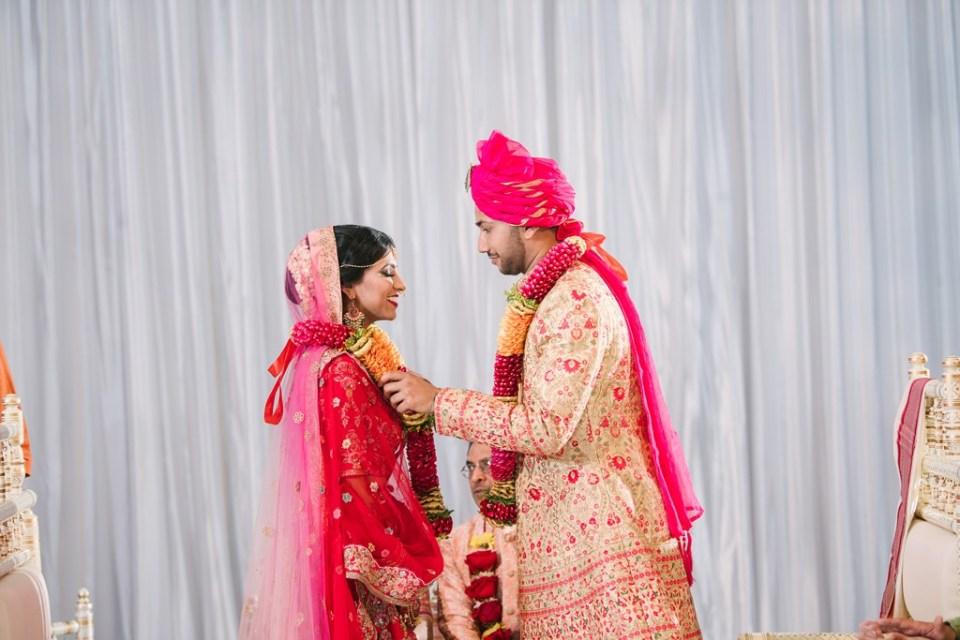 kansas indian wedding opcc prairie fire