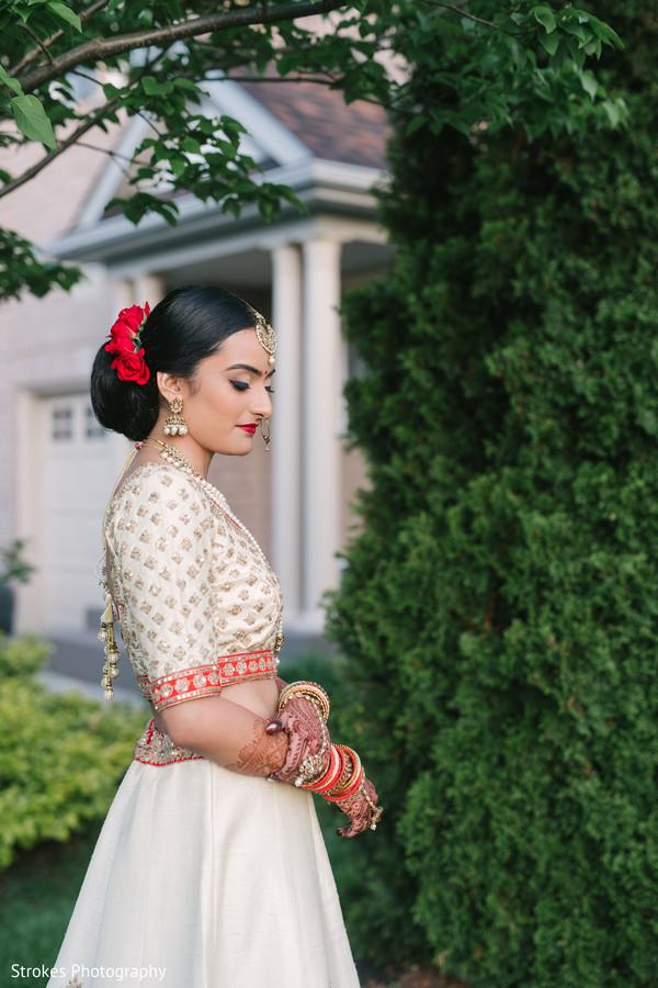 spring-indian-wedding-aditi-bridal-portrait