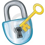 lock-and-key-icon-thumb355812