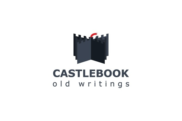 Castlebook Logo