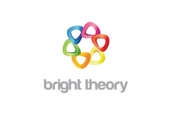 Bright Theory Logo