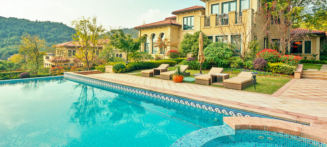 Best Selling Home And Landscape Design Software