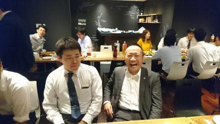 2017年5月決起会_12