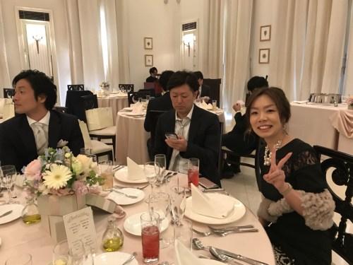 にし結婚式 写真_69