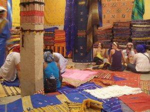 inside-the-carpet-store