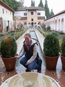 in-la-alhambra
