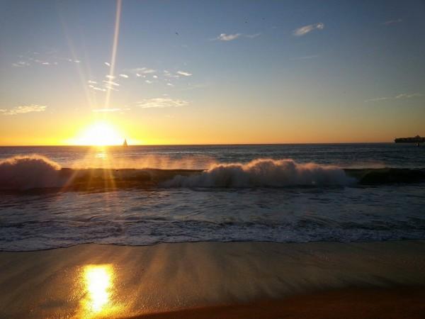 Vina Beach (1)