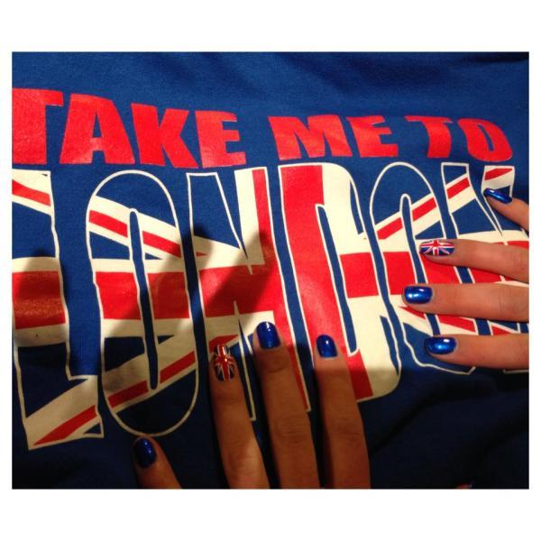 What Not to Wear in London, London, UK, Chilcott, Photo 1
