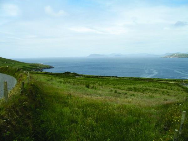 Ireland (16)