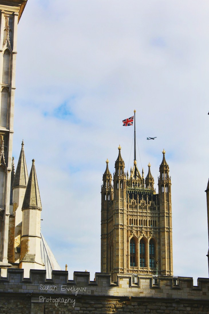 Parlament-London-Johnson-Photo6