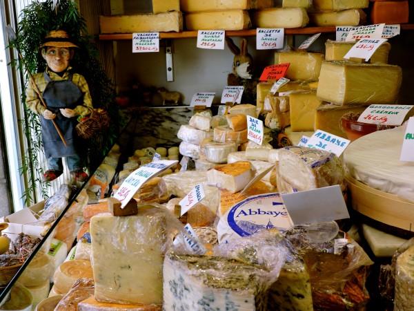 Cheese, Brussels, Belgium, Westberg - Photo 11