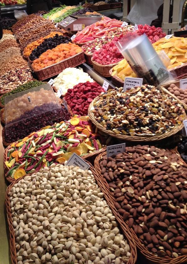 Market, Spain-Lower-Photo 3