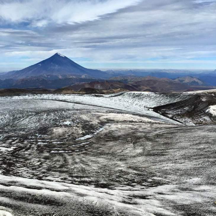 volcano-chile