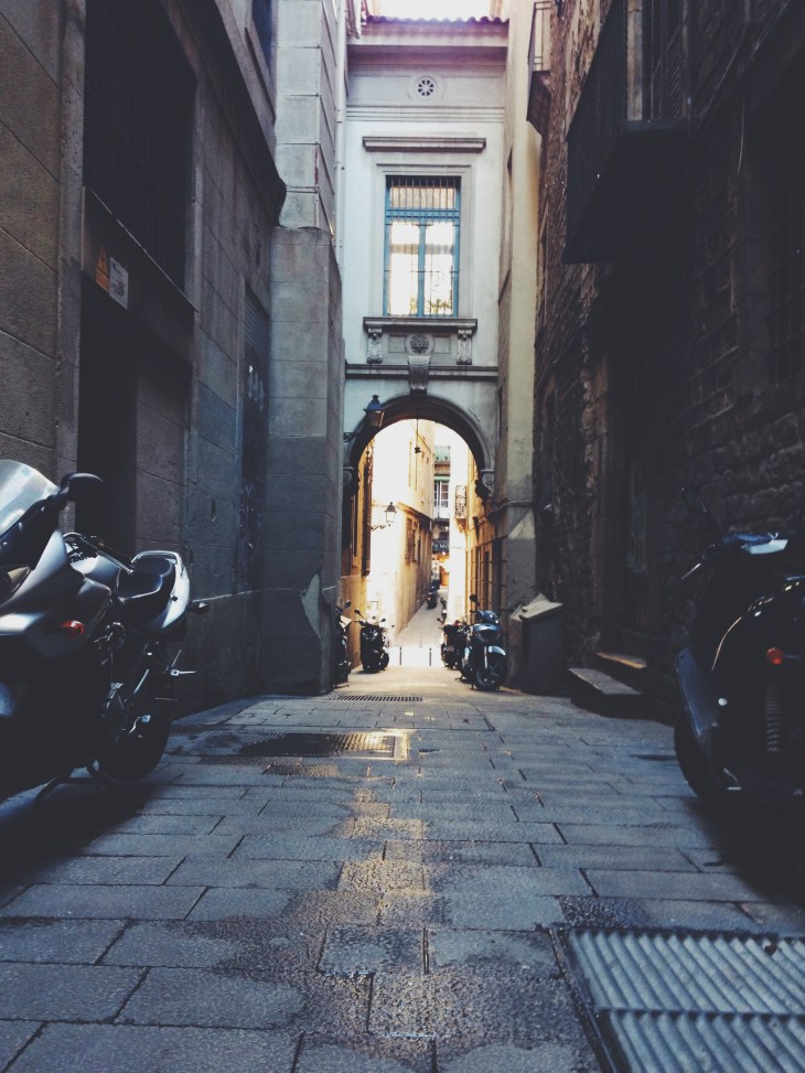 study-abroad-barcelona