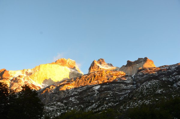 cuernos del paine, patagonia, chile- McGowin- Photo 10