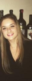 Courtney Moscardi