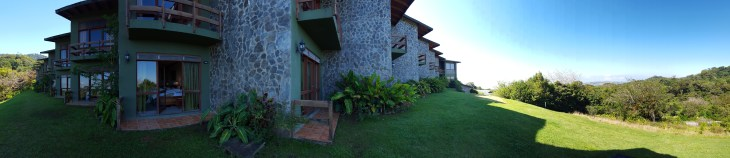Hotel Room, Monteverde, Costa Rica - COWELL - 9