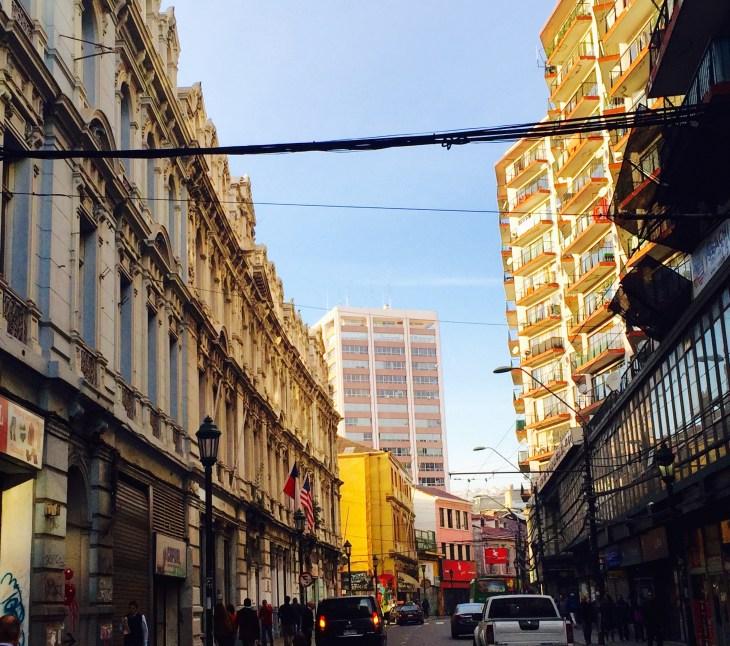 EmilyAlcock_Valparaíso_Institute_Photo1
