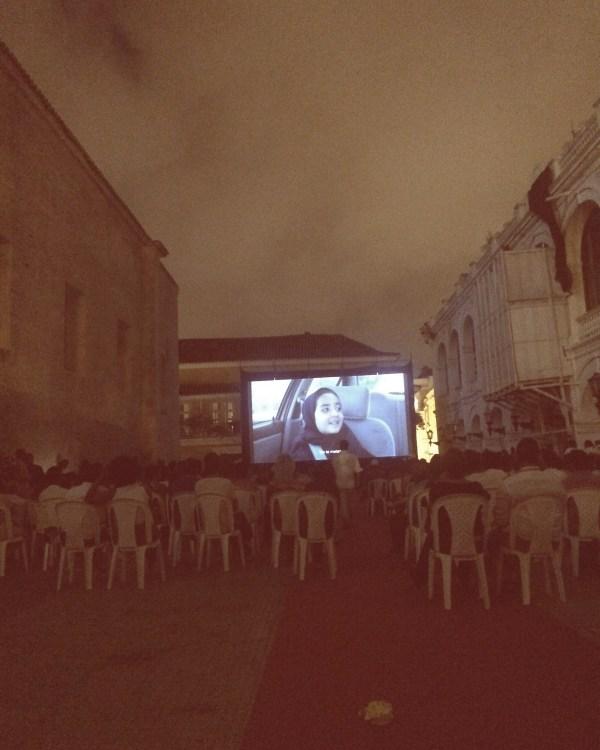International Film Festival