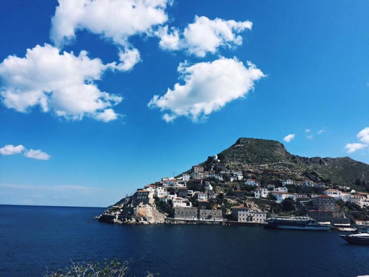 Aegina-Hydra Greece Murphy 2