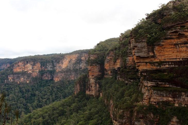BMNP, NSW, Australia-Nofsinger-Photo 4