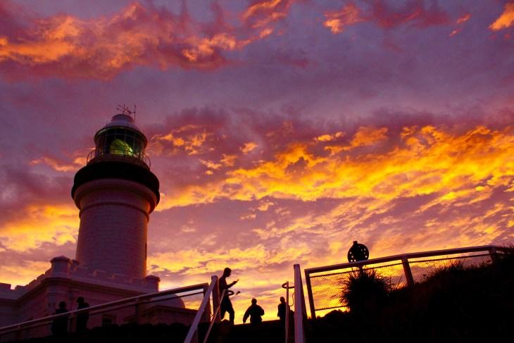 byron-bay-sydney-australia-cirelli-photo-4