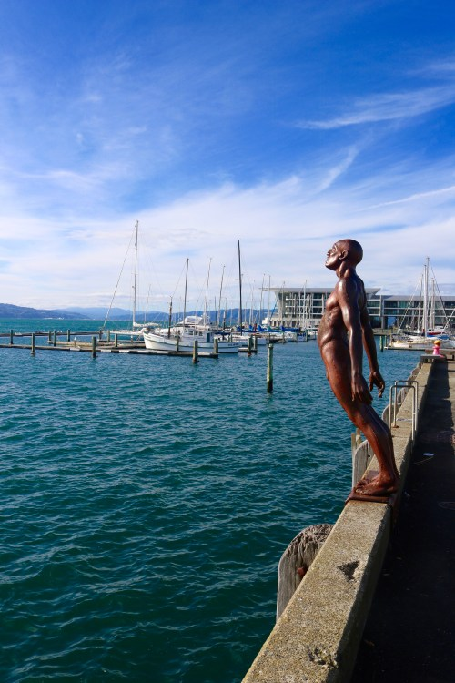 Waterfront,Wellington,NewZealand-Pahl-Photo9