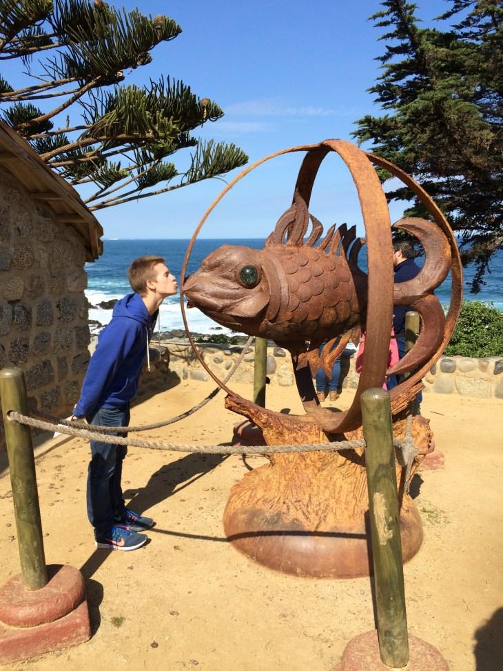 fish-statue-isla-negra-chile-robison-photo-5